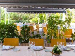 Bonalba Golf acoge este próximo sábado 25 de julio la quinta edición del torneo Restaurante Bonalba