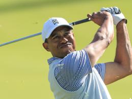 El doctor John Torres analiza el parte de Tiger Woods tras el accidente y su posible recuperación