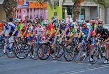 Diputación de Alicante pone en marcha programas de ayuda para impulsar el deporte en la provincia