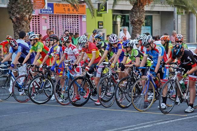 Trofeo-Ciclismo-Diputacion-Alicante