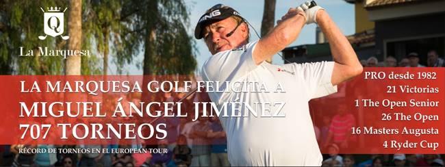 Banner Miguel Ángel Jiménez