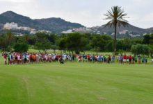 La Feder. Española aplaza todos los Campeonatos Nacionales Amateurs incluidos en su calendario