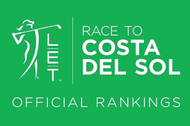 La reanudación de la Race to Costa del Sol vuelve a poner al destino en el centro del mundo golfístico