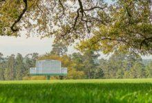 El Masters de Augusta confirma que el 3er. Grande del año se disputará sin aficionados en el campo