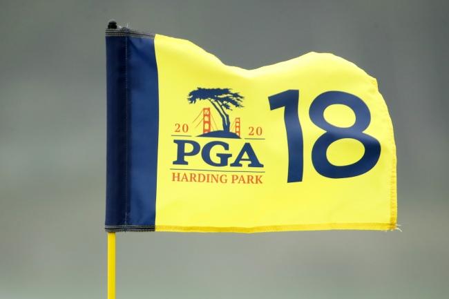 Las 10 cosas que (probablemente) no conocía del… US PGA: la primera prueba de fuego busca ganador