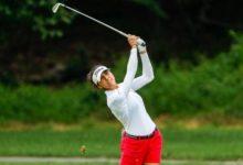 Raquel Olmos y Teresa Toscano acceden al cuadro Match Play por el título en el US Women's Amateur