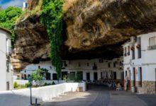 La ruta de los pueblos blancos de Cádiz: una manera alternativa de disfrutar de la provincia