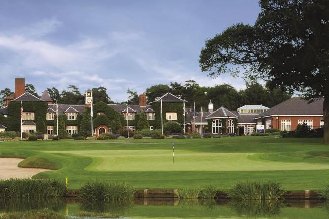 The Belfry, UK Championship, Las 10 cosas que,