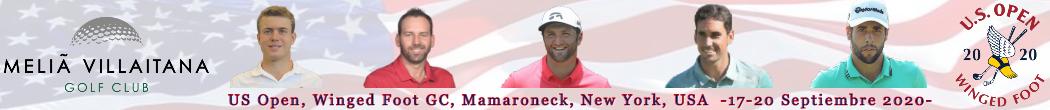 US PGA Championship