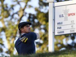 El PGA Tour actualiza la política de los aficionados en el campo para acabar con ciertas actitudes