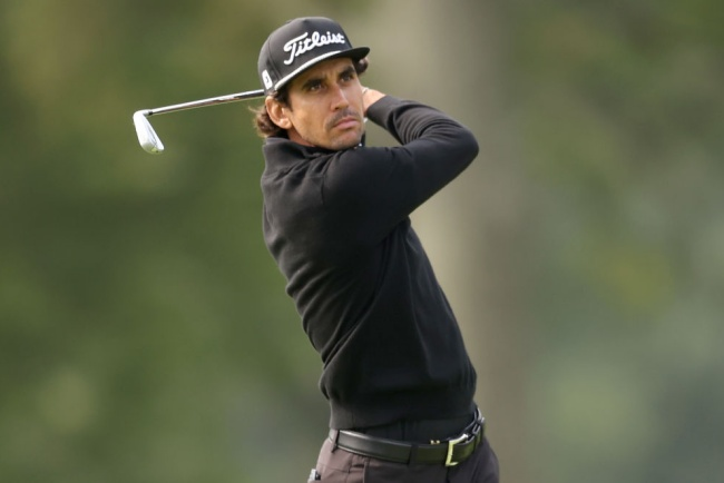 European Tour, PGA Tour, US Open 2020 j2, Rafa Cabrera 2, Winged Foot,