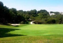 Se retrasan las elecciones a la Federación de Golf de Madrid por irregularidades en el Censo Electoral