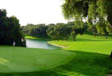 Andalucía y el Golf, una uniónde largo recorrido. El Andalucía Masters es el 61º evento en estas tierras