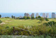 OpenGolf y Meliá Villaitana refuerzan su unión con el mejor Golf y unen sus fuerzas para el US Open