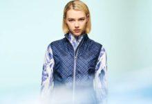 PING Presenta la nueva colección de ropa de Alto Rendimiento para señora Otoño/Invierno 2020