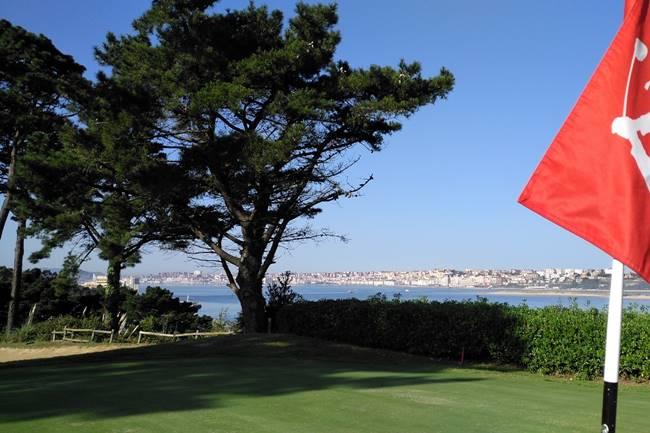 Santander Golf Tour en Pedreña (002)