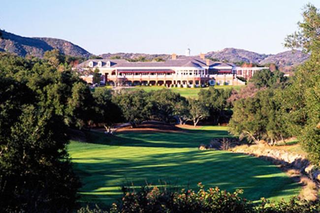 Sherwood CC, PGA Tour, Zozo Championship 2020,