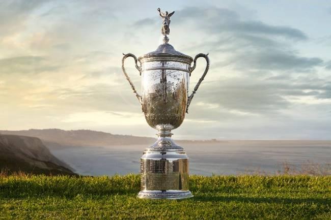 El US Open cumple 126 años en este 2021. Conozca su historia desde su nacimiento allá por 1895