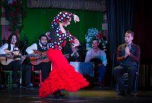 El flamenco cumplirá en noviembre una década de Patrimonio Cultural Inmaterial de la Humanidad