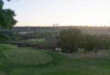 Habrá una «Qualifier» en el CC Villa de Madrid que otorgará una plaza para el Mayakoba del PGA Tour