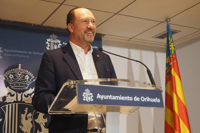 Emilio-Bascuñana.-Aeropuerto