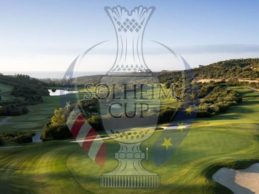 España acogerá la Solheim Cup por primera vez en su historia. Será en la Costa del Sol, el próximo 2023