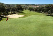 El IV Andalucía Open La Garza regresa con más viajes, estancias, grandes premios y un gran sorteo