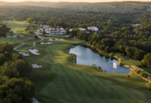 "Las Colinas Golf & Country Club proclamado ""Mejor Campo de Golf de España"" en los World Golf Awards"