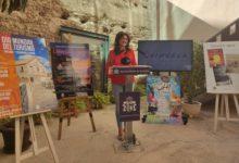 Orihuela cierra con éxito de participación la programación de verano de Turismo y Festividades