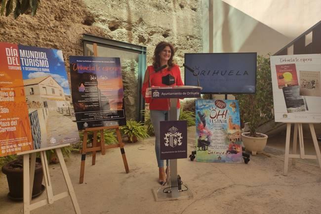 Mariola Rocamora valoración Turismo (002)