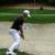 PGA Tour, Sherwood CC, ZOZO Championship 2020 j2, Videos de Golf, Collin Morikawa,