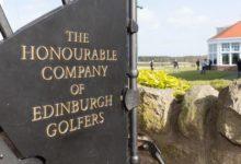 ¿Sabías qué… la Honorable Compañía de Golfistas de Edimburgo es el Club más antiguo del mundo?