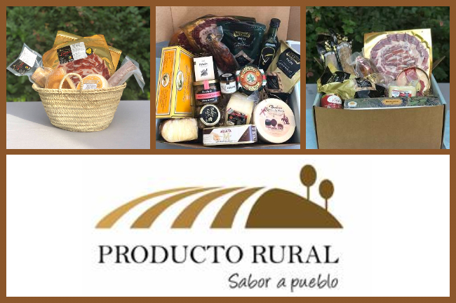 Producto Rural