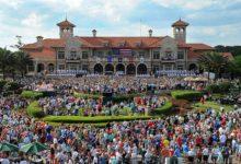 Poco a poco. El Houston Open, a celebrar del 5 al 8 de noviembre recibirá 2000 espectadores cada día