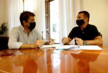 La Diputación de Alicante inyecta 450.000 euros a un centenar de clubes deportivos de la provincia