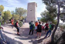 Disfruta del rico patrimonio natural de la provincia de Alicante a través de sus rutas de senderismo