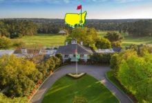 Meliá Villaitana y OpenGolf sellan su compromiso con el mejor Golf, llevando a sus casas el Masters