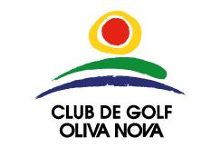 Oliva Nova Golf