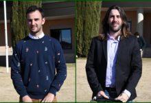 19 españoles pasan el corte en el Andalucía Chall. de España con Cuartero y Berna en la quinta plaza