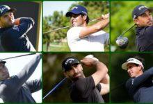 El European Tour viaja a Sudáfrica con 6 españoles la caza de un Joburg Open que regresa al Circuito