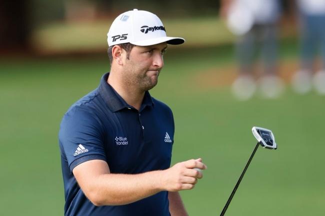 European Tour, PGA Tour, Masters de Augusta 2020, Augusta National, Jon Rahm,