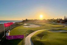 El Real Club de Golf Guadalmina se engalana para el Andalucía Costa del Sol Open de España (26-29 N)