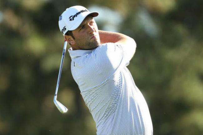 Jon Rahm, PGA Tour, European Tour, Augusta National, Masters de Augusta,