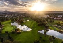Oliva Nova Golf acoge esta semana el Campeonato de España de Profesionales Femenino 2020 (3 al 5)