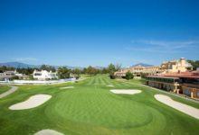 Cuenta atrás para el Andalucía Costa del Sol Open de España, torneo que cierra el curso en el LET
