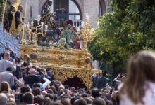 Andalucía rezuma magia y pasión en su Semana Santa, un tesoro que bien merece la pena visitar