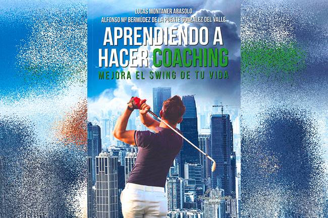 4-APRENDIENDO-A-HACER-COACHING-FRONTAL Lucas Montaner