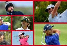 Siete españoles viajan a Emiratos a por el Golf in Dubai Champ., nuevo evento del Circuito Europeo