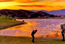 Font del Llop Golf acoge el próximo domingo día 20 la XI edición de su Torneo de Navidad «María Jaén»