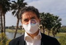 Francesc Colomer, Secretario de Turisme de la CV: «Esperamos a los turistas con los brazos abiertos»